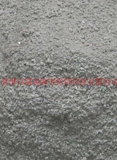 贵州无机保温砂浆
