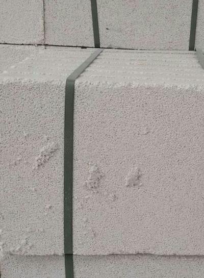 贵州憎水珍珠岩保温板